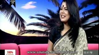 Munjarin Abony || Bala Sasha SATV   21 August 2016