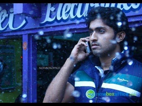 THIRA malayalam movie THEME MUSIC - Jos Jossey, Dhyan Sreenivaasan, Vineeth Sreenivaasan