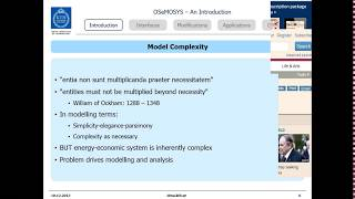 Video Open Source Energy System Modelling with OSeMOSYS download MP3, 3GP, MP4, WEBM, AVI, FLV Desember 2017
