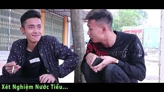 Xem Không Cười Không Phải Là Người 😂 😂 - Funny Videos 2019