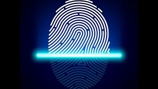 How to Lock Apps with Fingerprint in Coolpad Note 3 Lite Marshmallow?