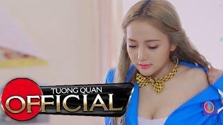 Phim Ca Nhạc Học Đường Yêu Anh Cứ Để Em | Song Thư [ OFFICIAL MV 4K ]