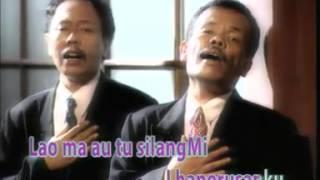 Sai Solhot Tu SilangMi..... Amsisi 2000