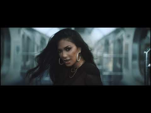 MC Blitzy ft. Luis Fonsi & Nicole Scherzinger - She's BINGO