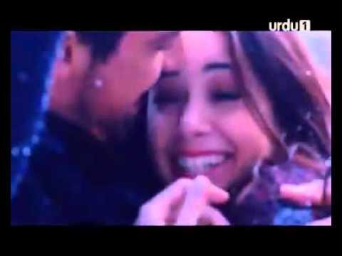 Merhamet Urdu1 Tv
