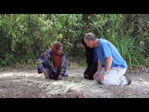 Bitacora de Viaje - Malasia - Episodio 3