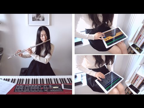 Baixar [Cover] We Don't Talk Anymore - Charlie Puth ft. Selena Gomez