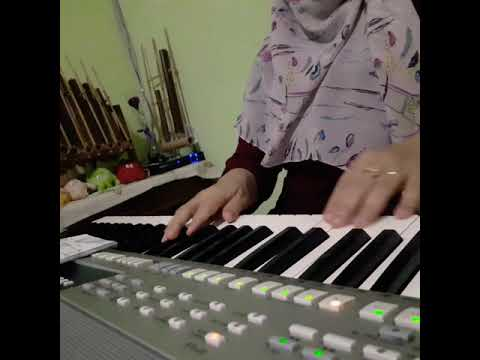 Download  Sungguh Rindu by Mario Ginanjar - Piano Cover Gratis, download lagu terbaru