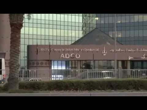 Abu Dhabi   Corniche #6 ADCO    1 Oct 2015