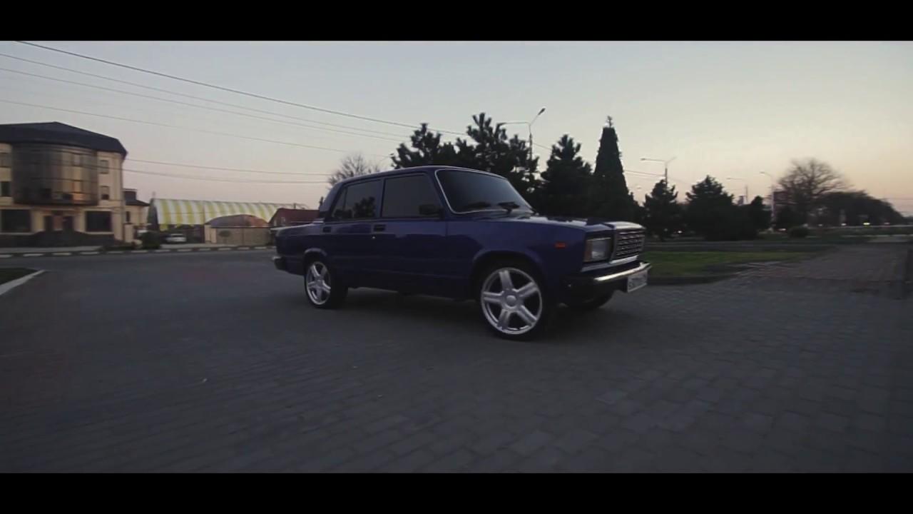 Автозвук тюнинг 2105-07 видеоролики фото авто тюнинг мотора в чебоксарах