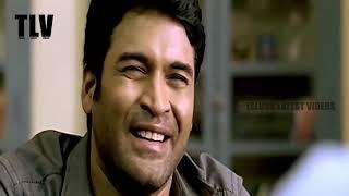 Sumanth Telugu Full Hd Movie | Sumanth, Swathi | Telugu Latest Videos