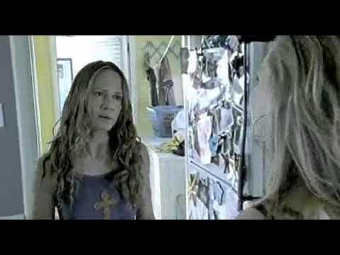 Třináctka (2003) - trailer