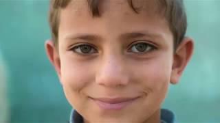 """بالفيديو: عزيز الشافعي يطرح """"بشجع بلدي"""" لدعم """"الفراعنة"""""""
