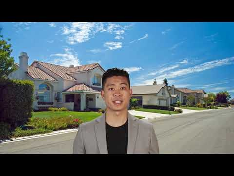 Max Cash Offers - We Buy Houses in Oklahoma City