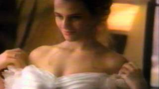 Caress commercial 1992 thumbnail