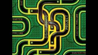 Digital Sound Project   Te Quiero Puta Original By Polypheme 2011