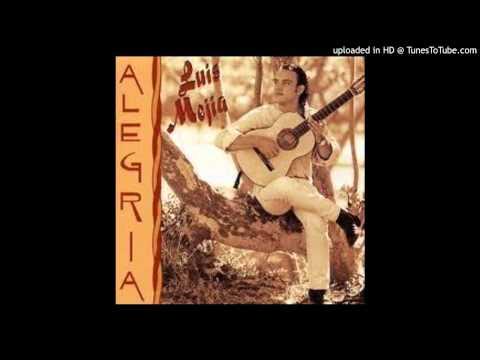 Luis Mejia Alegria 03 -Lambada.Mp3