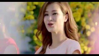 Nhạc Tết Khai Xuân Đón Lộc 2016 - Uyên Linh Đông Nhi Trọng Hiếu