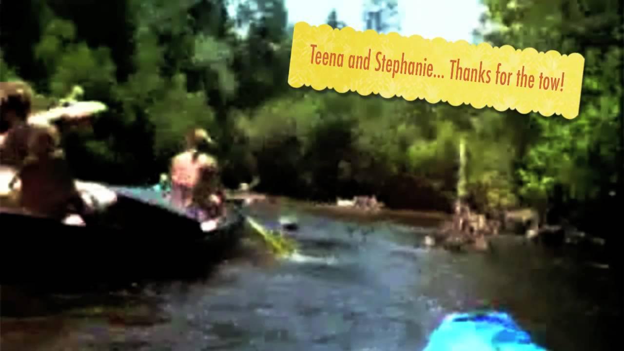 Coldwater Creek Florida