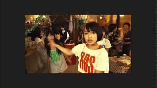 1.삐걱삐걱 ギシギシ 2.SUPERMCZTOKYO Live Japan Girl vs korea Man.