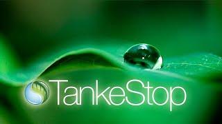 TankeStop / Hypnose mod angst, depression og stress