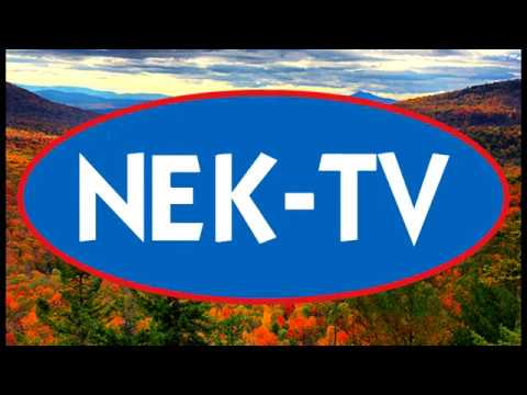 The NEK VT Rocks! - Vermont Technical College