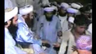 YouTube   ChamaK Tujh Se paty Sab Saifi Naat 2 mpeg4