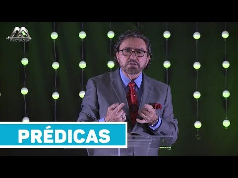 La Recreación Del Planeta - Vida Nueva Para El Mundo - Enlace TV