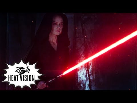 'star-wars,-'black-widow'-&-everything-to-know-from-d23-|-heat-vision