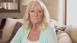 See Mary Jo Buttafuoco Smile Again Thanks to Surgery 25 Years After Shooting