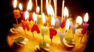 عبد المجيد عبدالله   عيد ميلادك   YouTube