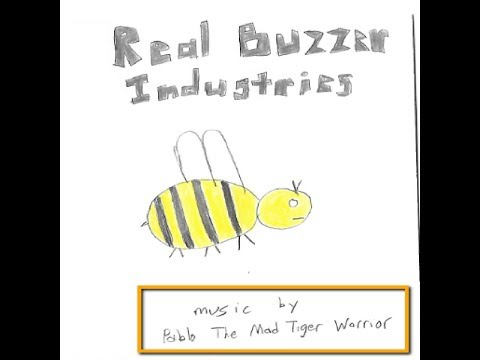 Real Buzzer Industries