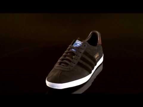 Angebot Adidas ZX 750 Schuhe 4,0 blackwhitecardinal pqfdar 4kyw1