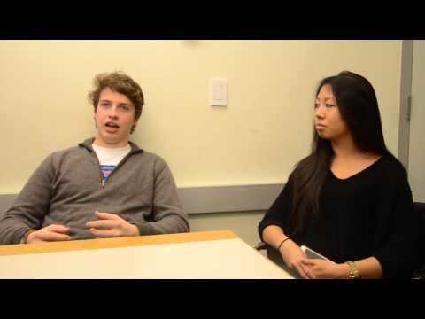 Interview with Sasha Klebinov - Crisis Director, Dutch East India Company