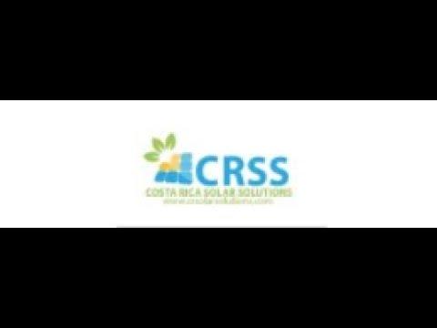 Terrez de Golf Costa Rica Solar Solutions interview