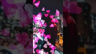 Gambar cover Kyun Adhoora Raha || Tera Pyaar || New Best ever heart touching💔💔💔Sad song💔💔💔 ||