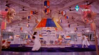 Manchi Donga Movie Songs - Bedlight - Chiranjeevi Vijaya Shanthi