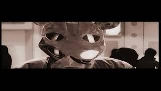 The Hornets - Superman (Nietzsche)