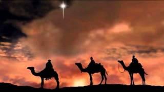 BarlowGirl - O Come, O Come, Emmanuel (Lyrics On Screen & mp3 HD)
