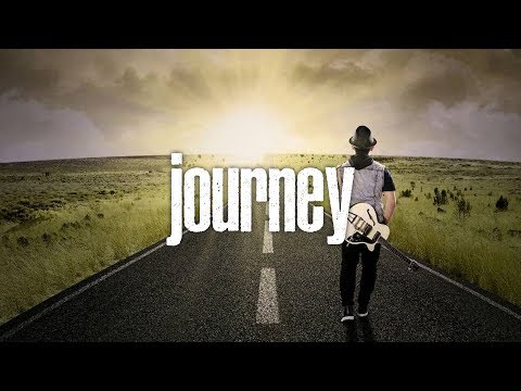 Journey - Royalty Free Music