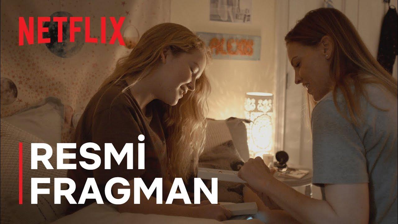 Away | Resmi Fragman | Netflix