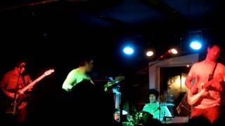 Tera Melos - Melody 9 (Live)