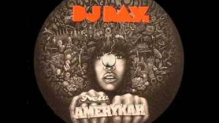 Erykah Badu - Honey 7