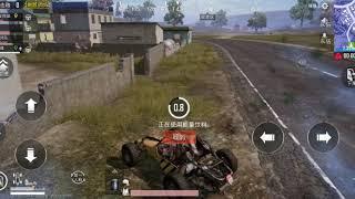 배틀그라운드 플레이영상
