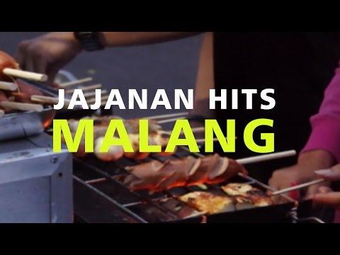 malaysian-street-food-malang