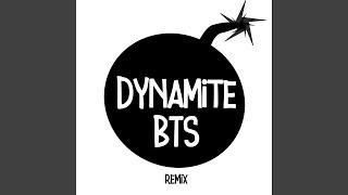 Download lagu Dynamite (Remix)