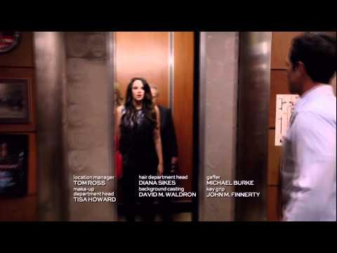 Закон и порядок - отдел оперативных расследований: Law & Order: Special Victims Unit (versión rusa)