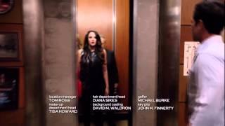 Закон и порядок Специальный корпус - 16 сезон 3 серия