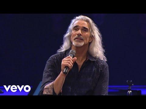 Guy Penrod - When Love Was Slain (Live)