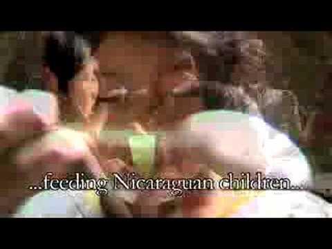 Nicaragua Highlights 2008